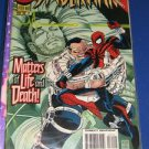 Spider-Man (1990) #71 - Marvel Comics