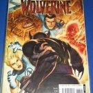 Dark Wolverine (2009) #76 - Marvel Comics