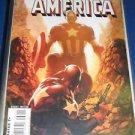 Captain America (2004 5th Series) #39 - Marvel Comics