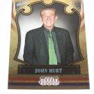 2011 Panini Americana Platinum Proof John Hurt #03/10