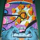 Omega Men (1983 - 1st Series) #5 - DC Comics