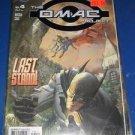 Omac Project (2005) #4 - DC Comics