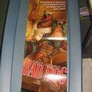 Bad Dog Image Comics Promo Poster