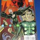 X-Factor (2005 - 3rd Series) #12 - Marvel Comics