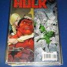 Hulk (2008) #8 - Marvel Comics