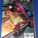 Spider-Man Unlimited (2004 - 3rd Series) #7 - Marvel Comics