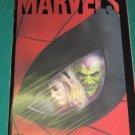 Marvels (1994) #4 - Marvel Comics