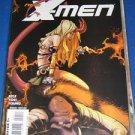 New X-Men (2004-2008) #41 - Marvel Comics