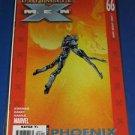 Ultimate X-Men (2001) #66 - Marvel Comics