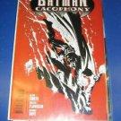 Batman Cacophony (2008) #2 - DC Comics