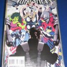 Punisher (2009 - 8th Series) #8 - Marvel Comics