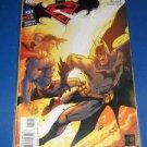 Superman Batman (2003) #31 - DC Comics