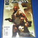 Punisher (2004 - 7th Series) Max #36 - Marvel Comics