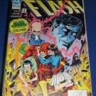 Flash (1987 - 2nd Series) #69 - DC Comics