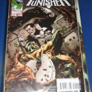 Punisher (2009 - 8th Series) #9 - Marvel Comics