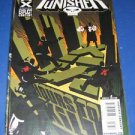 Punisher (2004 - 7th Series) Max #68 - Marvel Comics