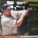 Mark McGwire 2000 Upper Deck Black Diamond Rookie Edition Gallery