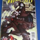 Green Arrow (2001 - 2nd Series) #48 - DC Comics