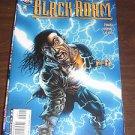 Black Adam The Dark Age (2007) #2 - DC Comics