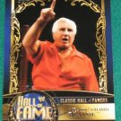 CLASSY FREDDIE BLASSIE - 2012 Topps WWE Classis Hall of Famers #2