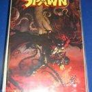 Spawn (1992) #144 - Image Comics