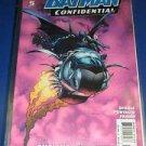 Batman Confidential (2006) #5 - DC Comics