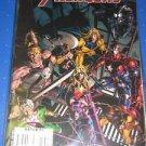 Dark Avengers (2009) #10 - Marvel Comics