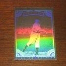 1992 Whitehall Legends to Life Hologram Cy Young
