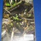 World War Hulk (2007) #3 - Marvel Comics