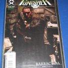Punisher (2004 - 7th Series) Max #35 - Marvel Comics