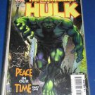 Incredible Hulk (1999 - 2nd Series) #88 - Marvel Comics