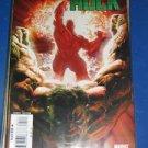 Incredible Hulk (2009 - 3rd Series) #600 - Marvel Comics