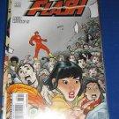 Flash (1987 - 2nd Series) #239 - DC Comics