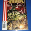 Incredible Hulk (1999 - 2nd Series) #83 - Marvel Comics