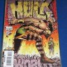 Incredible Hulk (1999 - 2nd Series) #112 - Marvel Comics