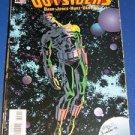 Outsiders (1993 - 2nd Series) #24 -  DC Comics