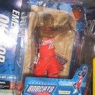 EMEKA OKAFOR - Mcfarlane Sports NBA Series 9 Figure