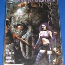 Hack Slash (2007) #26 - Devil's Due Comics