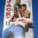 Jack of Fables (2006) #13 - DC / Vertigo Comics