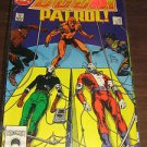 Doom Patrol (1987 - 2nd Series) #3 - DC Comics