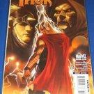 Thor (2007 - 3rd Series) #603 - Marvel Comics