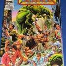 Turok Dinosaur Hunter (1993) #2 - Valiant Comics