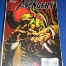 Dark Avengers (2009) #5 - Marvel Comics