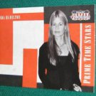 2011 Panini Americana Prime Time Stars Linda Hamilton