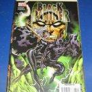 Black Panther (2005 - 3rd Series) #31 - Marvel Comics
