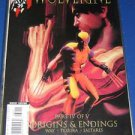 Wolverine (2003 - 2nd Series) #39 - Marvel Comics