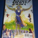 Justice Society of America (2006-2011 - 3rd Series) #16 - DC Comics