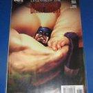 Batman Legends of the Dark Knight (1989) #208 - DC Comics