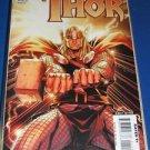 Thor (2007 - 3rd Series) #11 - Marvel Comics