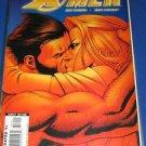 Astonishing X-Men (2004 - 3rd Series) #14 - Marvel Comics